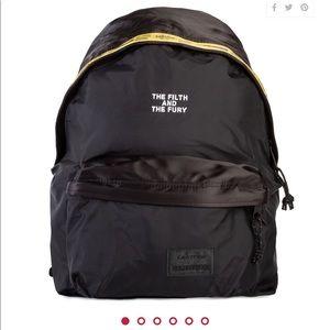 💥NEW Neighborhood X Eastpak Backpack 🎒